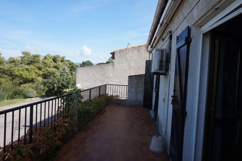 Vente appartement Cargese 365 000€ - Photo 14