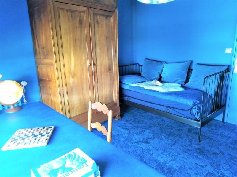 Venta  apartamento Moulins 133750€ - Fotografía 4