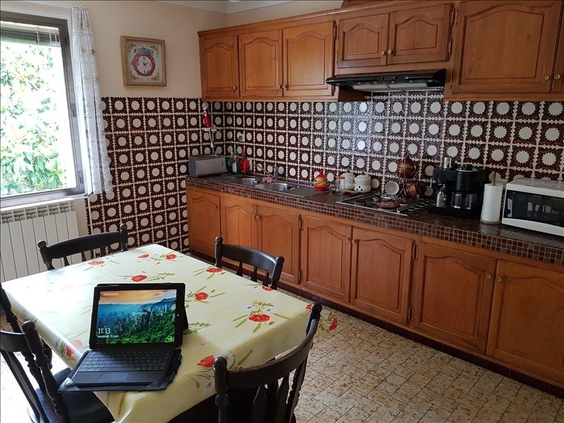 Sale house / villa Denguin 219 000€ - Picture 5