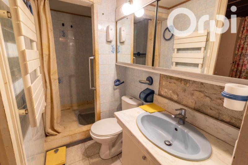 Vente maison / villa Arvert 324850€ - Photo 12