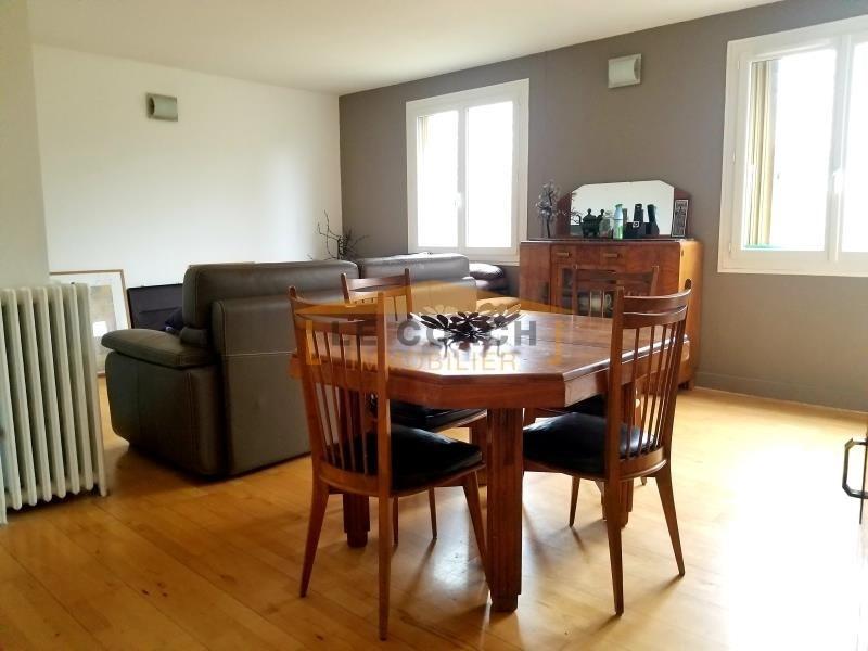 Sale apartment Clichy sous bois 139000€ - Picture 3