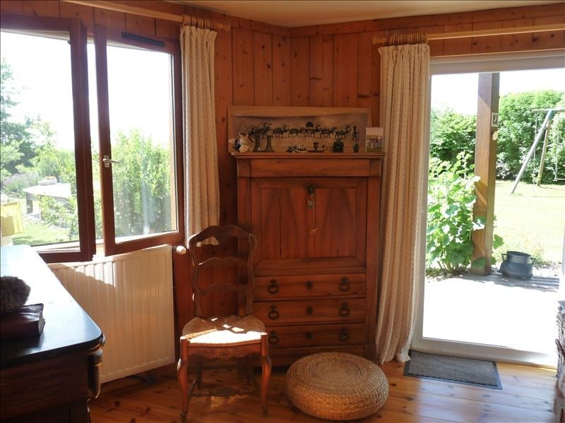 Vente maison / villa Agen 273 000€ - Photo 6