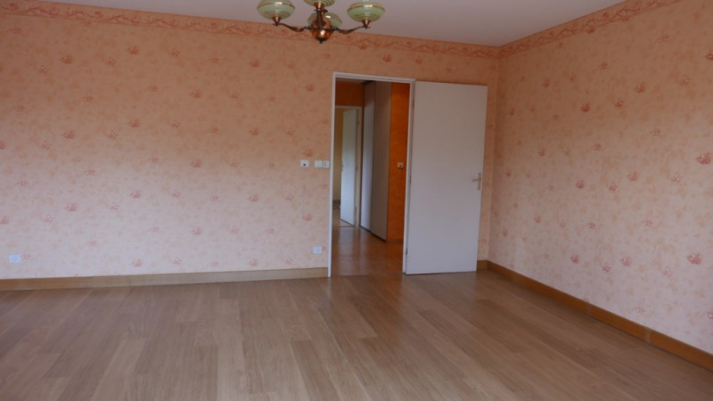 Vente appartement Annecy 135 000€ - Photo 7