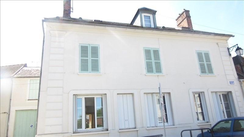 Vente appartement Chamarande 82000€ - Photo 1