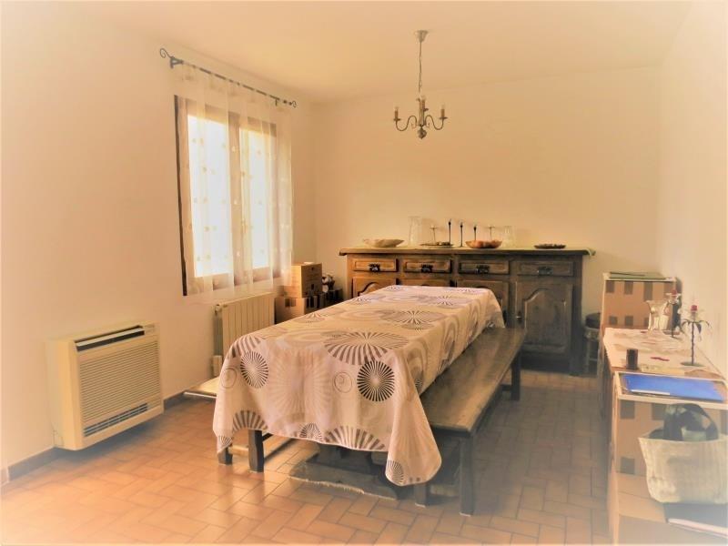 Vente maison / villa Beauchamp 409000€ - Photo 3