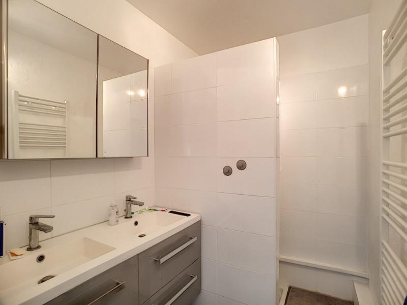 Vendita appartamento Villeneuve loubet 270000€ - Fotografia 5
