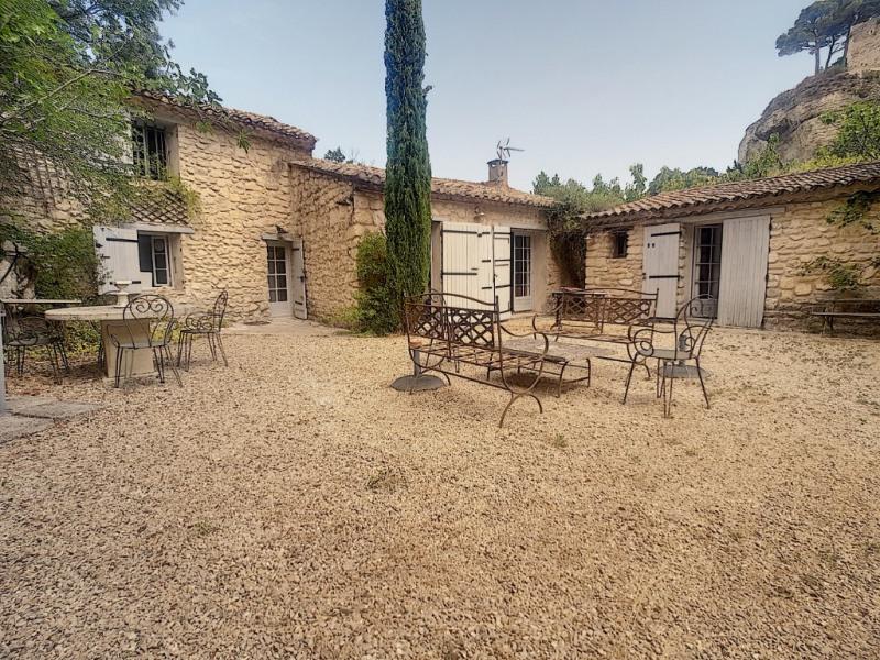 Vente maison / villa St didier 299250€ - Photo 10