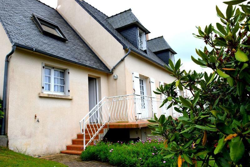 Venta  casa Brest 228800€ - Fotografía 1