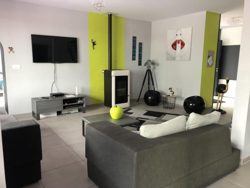 Vente maison / villa Albi 360000€ - Photo 3