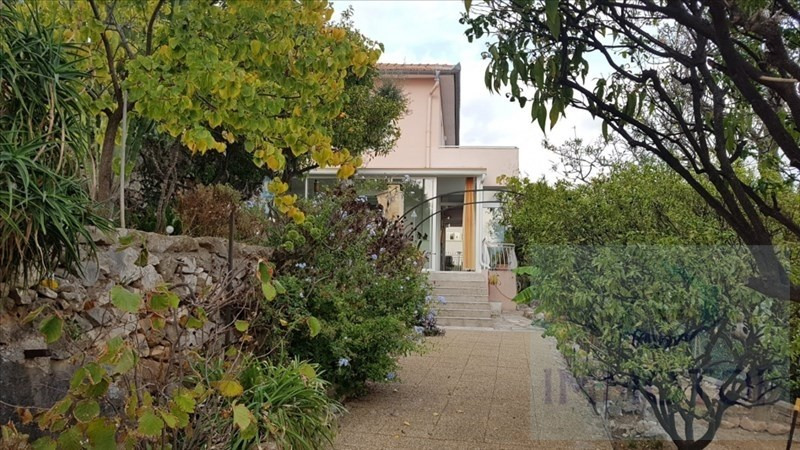 Vente de prestige maison / villa Roquebrune cap martin 1456000€ - Photo 17