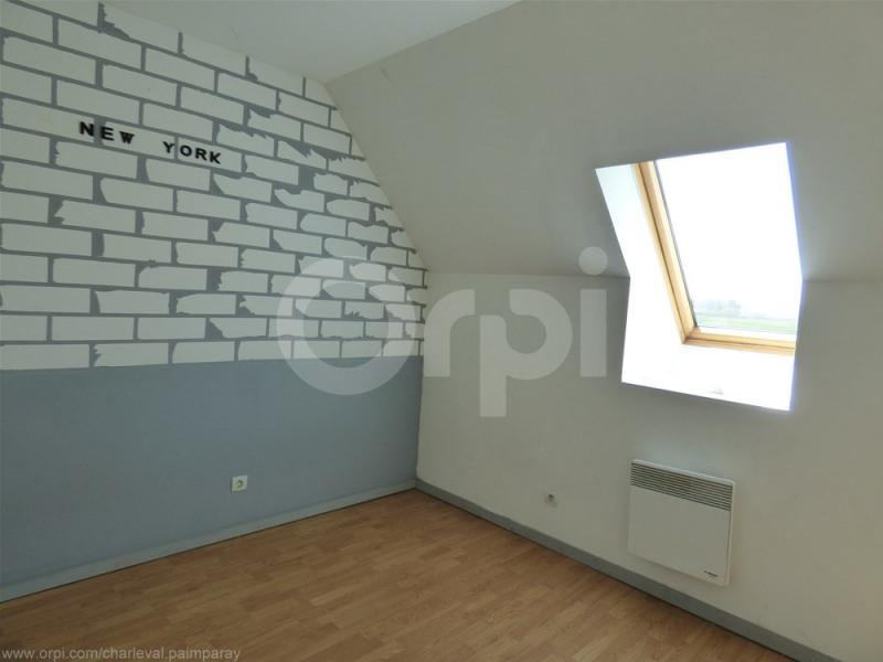 Investment property house / villa Pont de l arche 138000€ - Picture 5