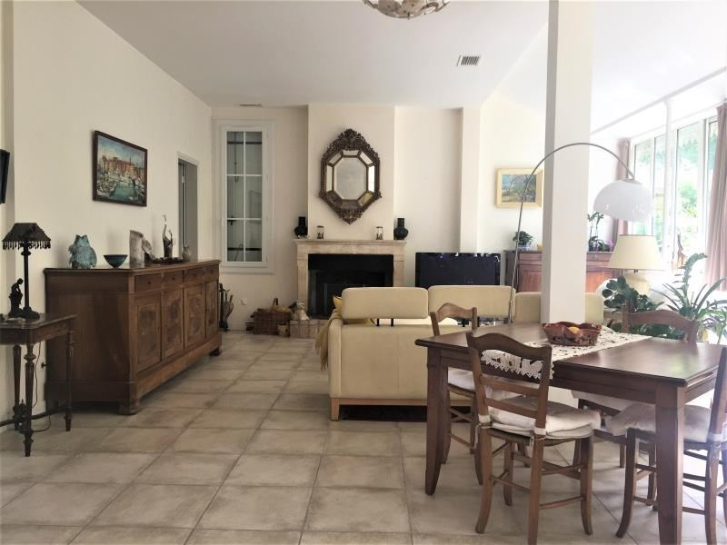 Deluxe sale house / villa Ares 628 300€ - Picture 5