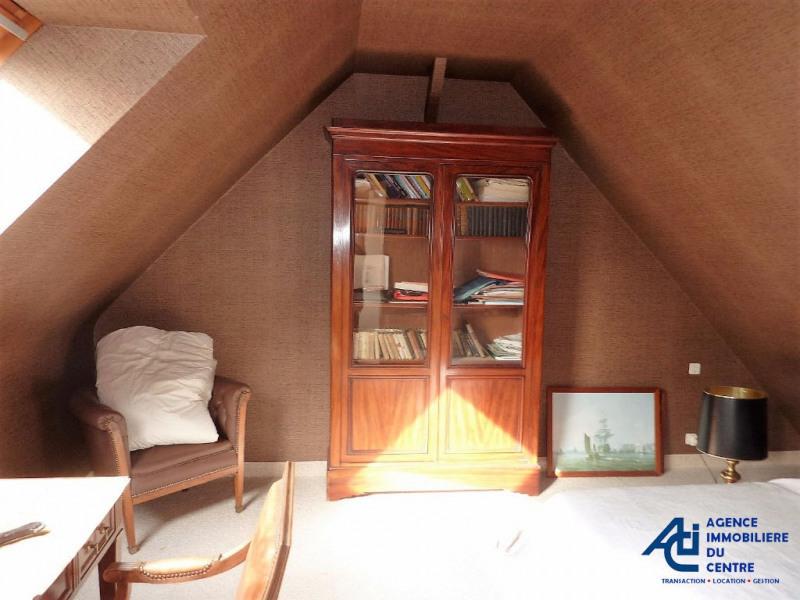 Sale house / villa Pontivy 310000€ - Picture 12