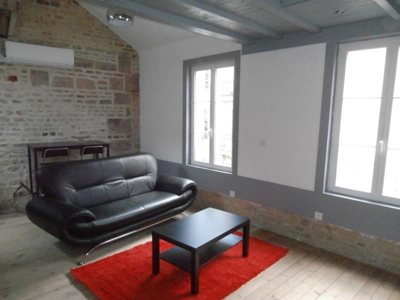 Location appartement Caen 665€ CC - Photo 3