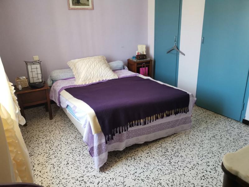 Vente appartement Perpignan 111000€ - Photo 3