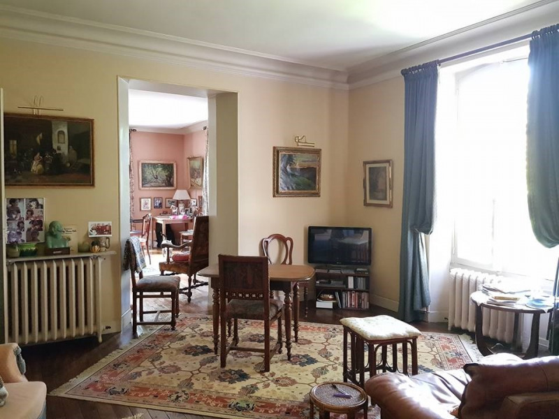 Vente maison / villa Dordives 279 000€ - Photo 8