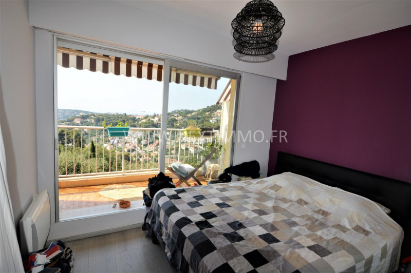 Vendita appartamento Menton 260000€ - Fotografia 6