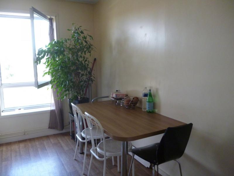 Rental apartment Tarbes 650€ CC - Picture 3