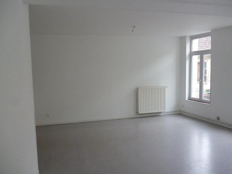 Location appartement Aire sur la lys 512€ CC - Photo 6