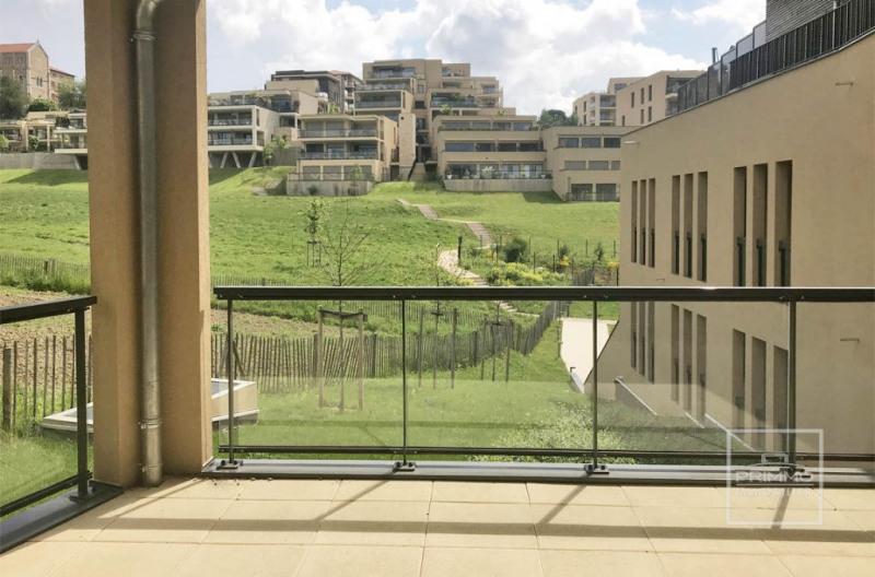 Vente appartement Saint didier au mont d'or 415000€ - Photo 4
