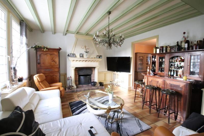Vente de prestige maison / villa Saint sulpice de royan 811000€ - Photo 7