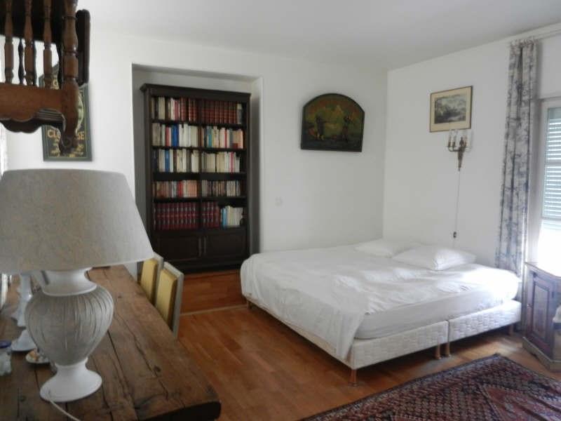 Vente maison / villa Fontainebleau 750000€ - Photo 1