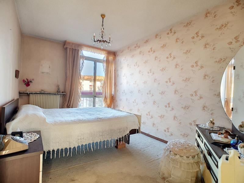 Venta  apartamento Vitrolles 140000€ - Fotografía 4