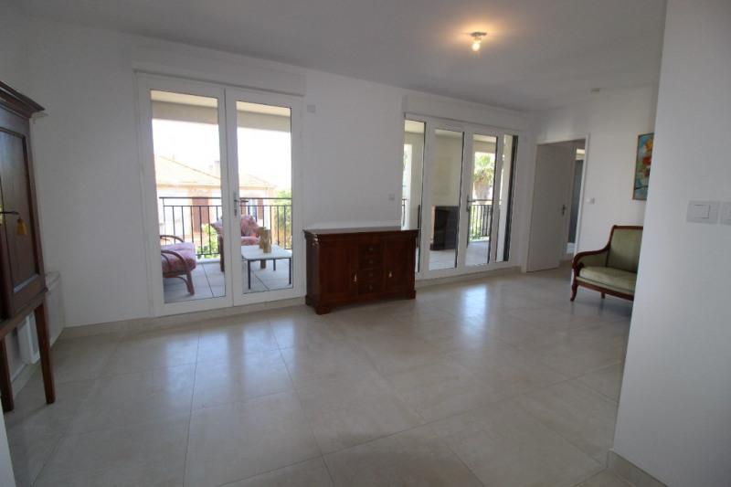 Venta  apartamento Hyeres 286200€ - Fotografía 1