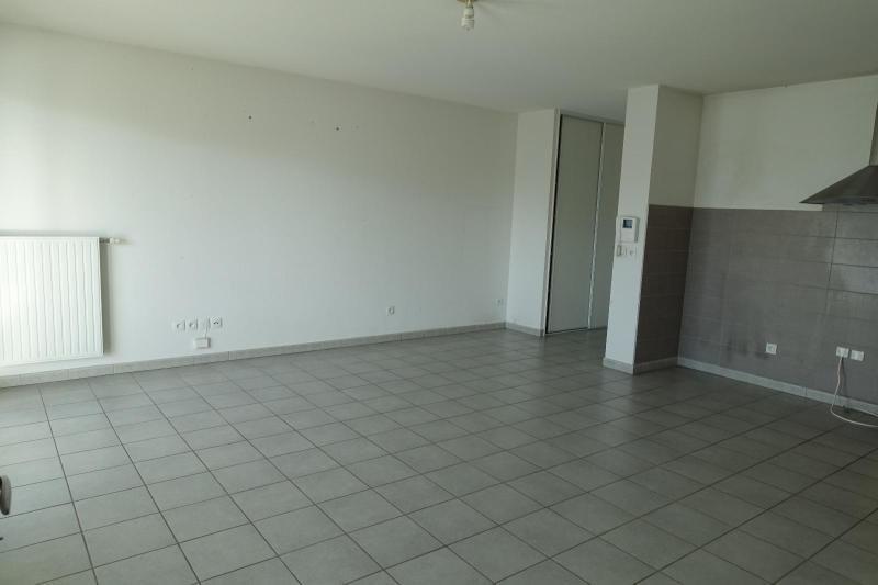 Location appartement Eybens 635€ CC - Photo 4