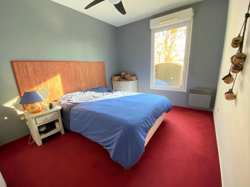 Venta  apartamento Bezons 325000€ - Fotografía 8