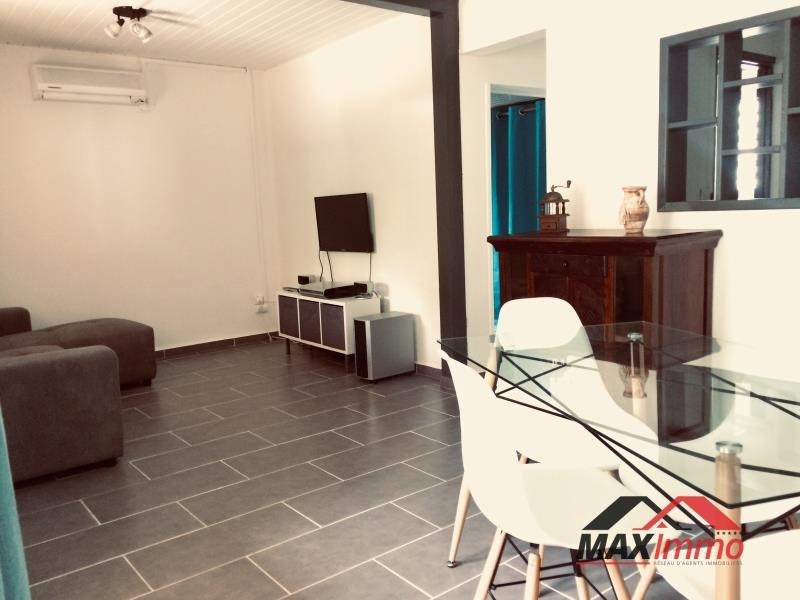 Vente maison / villa Le tampon 278 250€ - Photo 5