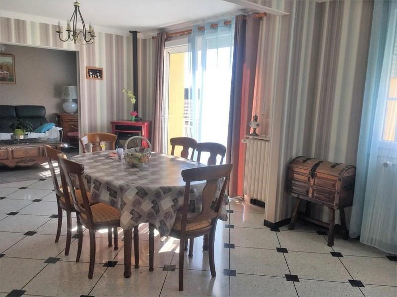 Vente maison / villa Châlons-en-champagne 222400€ - Photo 2
