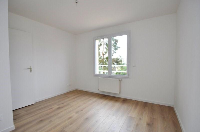 Sale house / villa Gometz la ville 329000€ - Picture 6