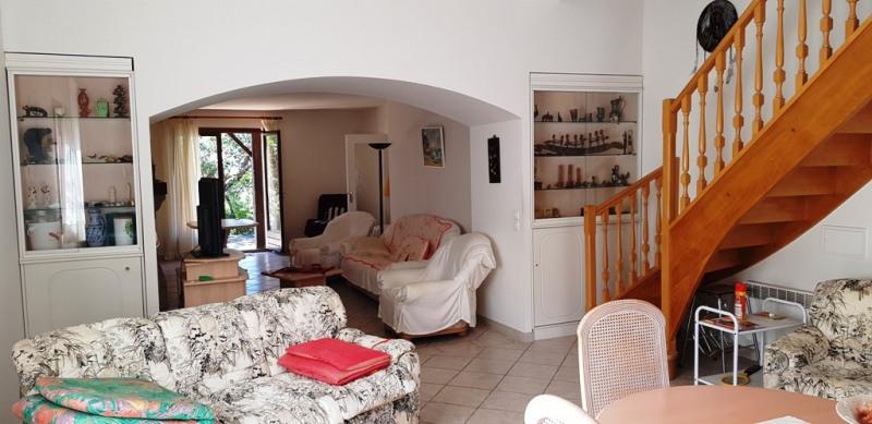 Vente maison / villa Pietrosella 445000€ - Photo 8