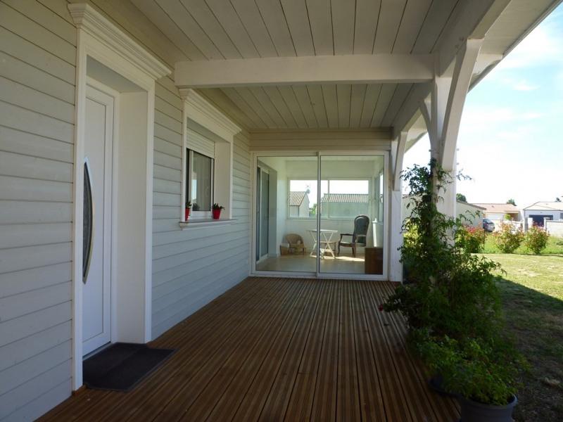 Sale house / villa Cognac 212000€ - Picture 9