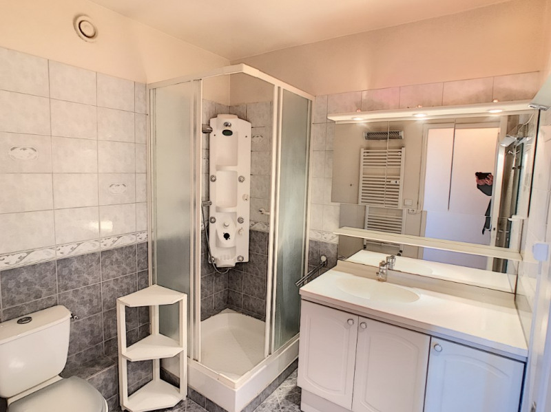 Sale apartment Melun 275000€ - Picture 11