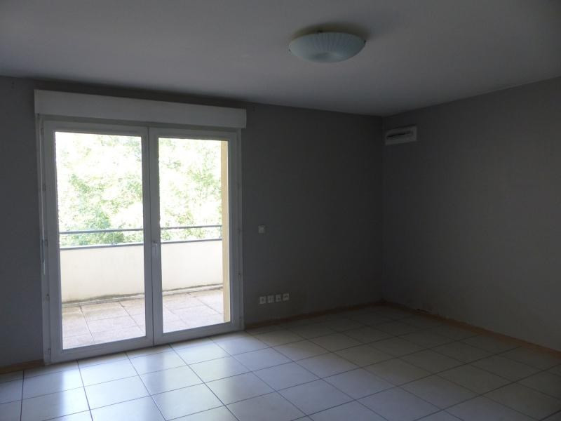 Location appartement Domarin 627€ CC - Photo 2