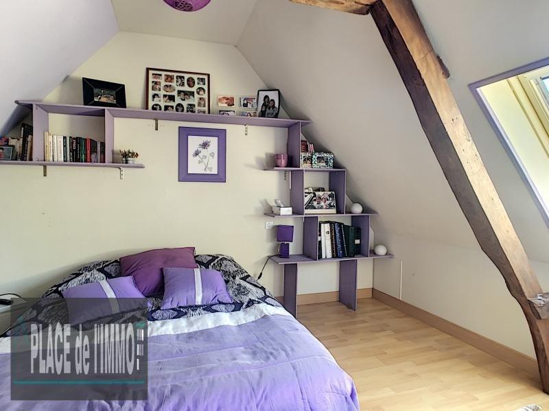 Vente maison / villa Abbeville 147000€ - Photo 10