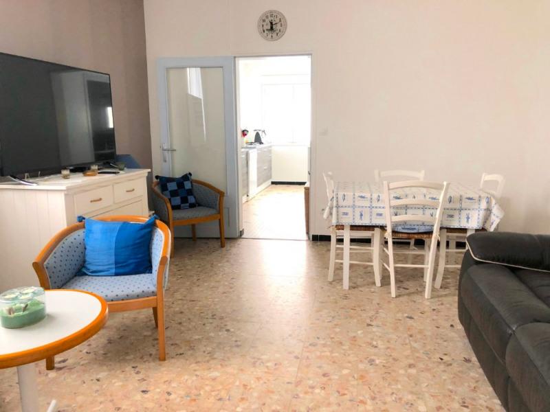 Vente maison / villa Saint hilaire de riez 249400€ - Photo 2
