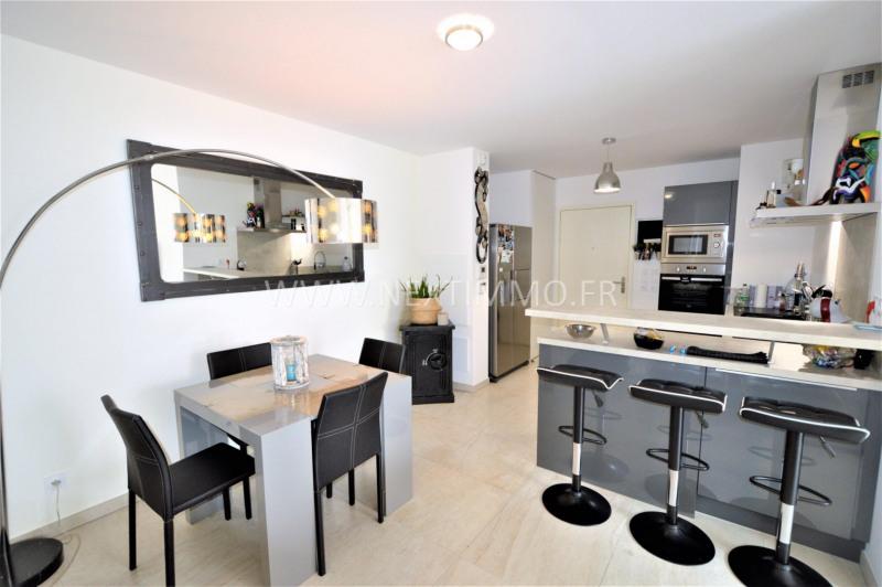 Revenda apartamento Roquebrune-cap-martin 262000€ - Fotografia 3