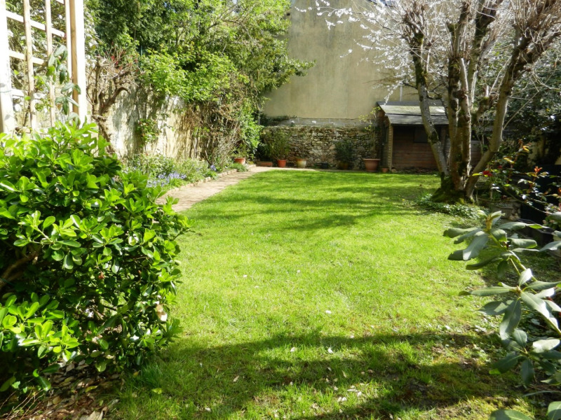 Vente maison / villa Le mans 478 400€ - Photo 3