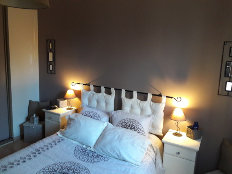 Sale house / villa Generac 261000€ - Picture 3
