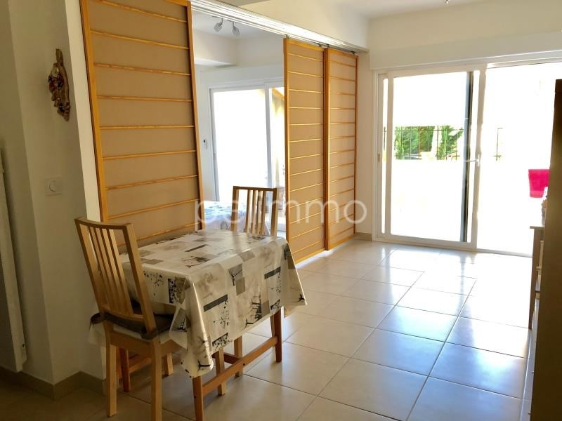 Vente appartement Lambesc 158000€ - Photo 2