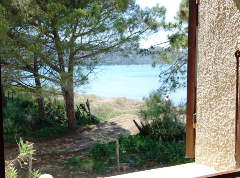 Sale house / villa L'île-rousse 473000€ - Picture 6