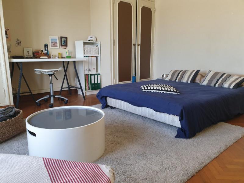 Vente maison / villa Marseille 220000€ - Photo 4