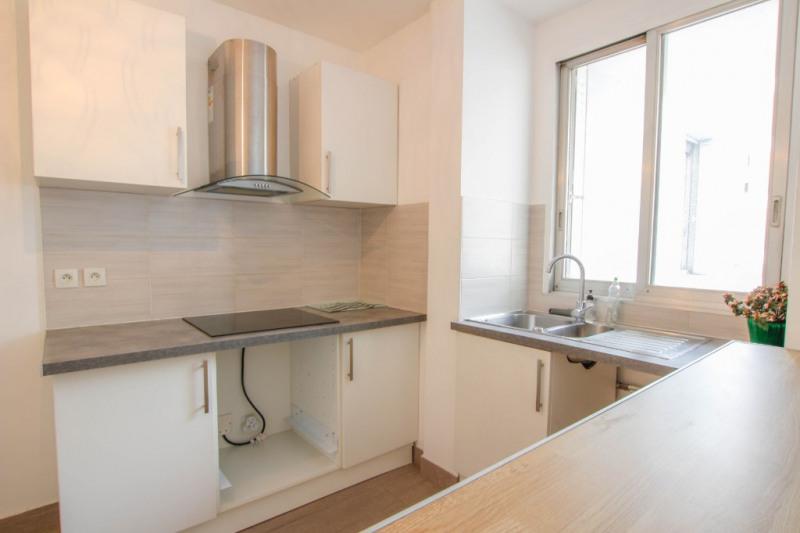 Venta  apartamento Bois colombes 304000€ - Fotografía 4