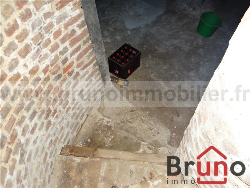 Vendita casa Arry 107000€ - Fotografia 7