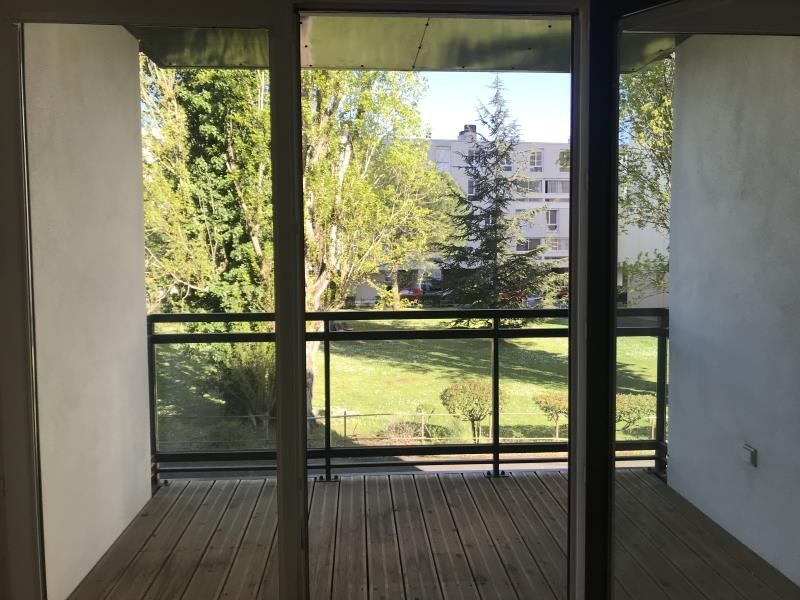 Vente appartement Bordeaux 233 100€ - Photo 5