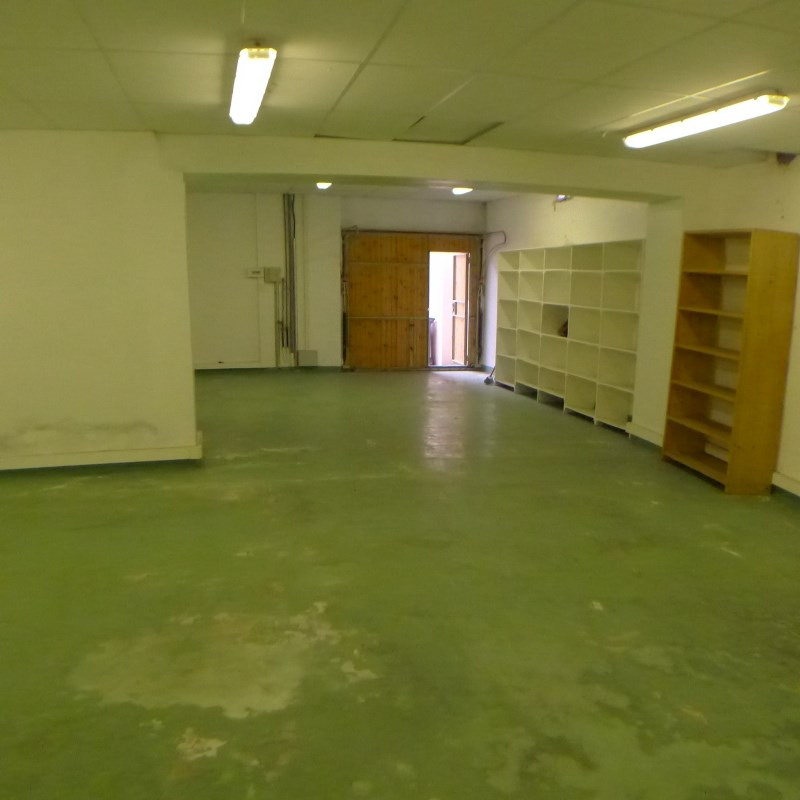 Location local commercial Millery 640€ CC - Photo 2