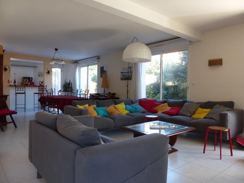 Sale house / villa Beziers 283000€ - Picture 4